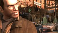Grand Theft Auto 4  Archiv - Screenshots - Bild 36