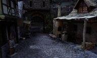 Everlight: Elfen an die Macht!  Archiv - Screenshots - Bild 40