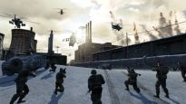 World in Conflict  Archiv - Screenshots - Bild 34