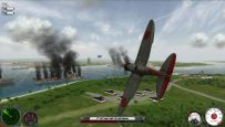 Attack on Pearl Harbor  Archiv - Screenshots - Bild 6