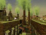 SimCity Societies  Archiv - Screenshots - Bild 44