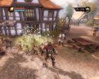Overlord  Archiv - Screenshots - Bild 17