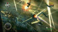 Blazing Angels 2: Secret Missions of WWII  Archiv - Screenshots - Bild 3