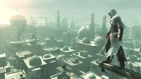 Assassin's Creed Archiv - Screenshots - Bild 37
