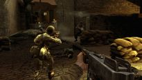 Medal of Honor: Airborne  Archiv - Screenshots - Bild 8