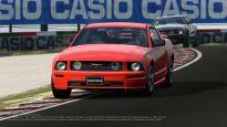 Gran Turismo 5 Prologue  Archiv - Screenshots - Bild 85