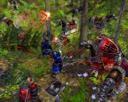 Golden Horde - Screenshots - Bild 26