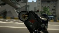 Project Gotham Racing 4  Archiv - Screenshots - Bild 50