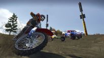 MX vs ATV Untamed  Archiv - Screenshots - Bild 21