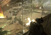 Crysis  Archiv - Screenshots - Bild 53