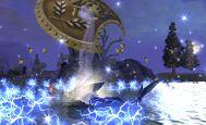 Gods & Heroes: Rome Rising  Archiv - Screenshots - Bild 4