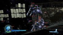 Dynasty Warriors: Gundam  Archiv - Screenshots - Bild 17