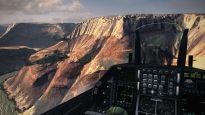 Ace Combat 6: Fires of Liberation  Archiv - Screenshots - Bild 5