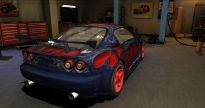 Overspeed: High Performance Street Racing  Archiv - Screenshots - Bild 29
