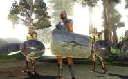 Gods & Heroes: Rome Rising  Archiv - Screenshots - Bild 12