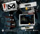 Dave Mirra BMX Challenge  Archiv - Screenshots - Bild 5
