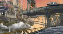 Aion: The Tower of Eternity  Archiv - Screenshots - Bild 28