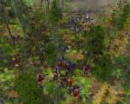 Golden Horde - Screenshots - Bild 20