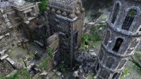 Uncharted: Drakes Schicksal  Archiv - Screenshots - Bild 24