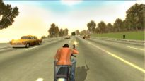 Driver: Parallel Lines  Archiv - Screenshots - Bild 5