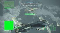 Ace Combat 6: Fires of Liberation  Archiv - Screenshots - Bild 4