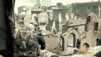Metal Gear Solid 4: Guns of the Patriots  Archiv - Screenshots - Bild 30