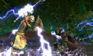 Gods & Heroes: Rome Rising  Archiv - Screenshots - Bild 17