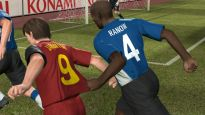 Pro Evolution Soccer 2008  Archiv - Screenshots - Bild 20