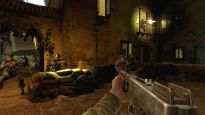 Medal of Honor: Airborne  Archiv - Screenshots - Bild 11