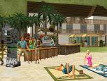 Die Sims 2: Gute Reise - Screenshots - Bild 7