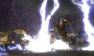 Gods & Heroes: Rome Rising  Archiv - Screenshots - Bild 2