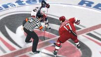 NHL 08  Archiv - Screenshots - Bild 28