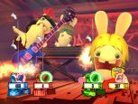 Rayman Raving Rabbids 2  Archiv - Screenshots - Bild 31
