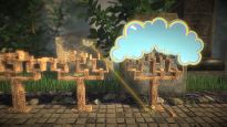 LittleBigPlanet  Archiv - Screenshots - Bild 5