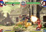 King of Fighters XI  Archiv - Screenshots - Bild 4