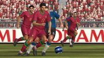 Pro Evolution Soccer 2008  Archiv - Screenshots - Bild 25