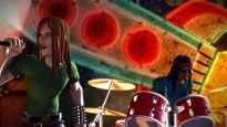 Rock Band - Screenshots - Bild 13