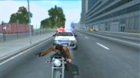 Driver: Parallel Lines  Archiv - Screenshots - Bild 13