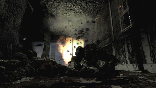 TimeShift  Archiv - Screenshots - Bild 13
