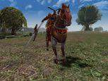 Knight Online  Archiv - Screenshots - Bild 3