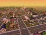 SimCity Societies  Archiv - Screenshots - Bild 43