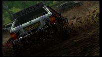 Sega Rally  Archiv - Screenshots - Bild 30