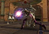 Soul Calibur Legends  Archiv - Screenshots - Bild 20
