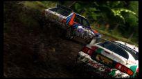 Sega Rally  Archiv - Screenshots - Bild 31
