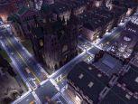 SimCity Societies  Archiv - Screenshots - Bild 47