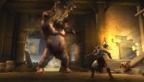 God of War: Chains of Olympus Archiv - Screenshots - Bild 52