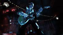 Rock Band - Screenshots - Bild 17