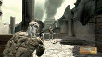 Metal Gear Solid 4: Guns of the Patriots  Archiv - Screenshots - Bild 28