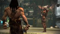 Conan  Archiv - Screenshots - Bild 2