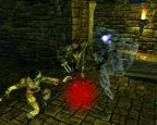 Sacred 2: Fallen Angel  Archiv - Screenshots - Bild 10